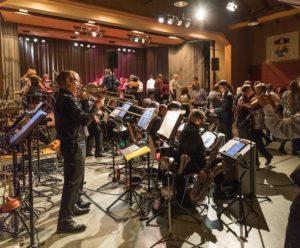 big-band-zuerich-jazz-tanznacht-pascal-tsering