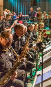big-band-zuerich-jazz-tanznacht